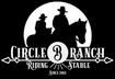 Circle B Ranch Jobs