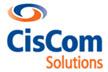 CisCom Solutions Jobs