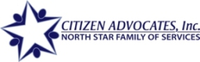 Citizen Advocates, Inc. Jobs