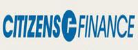 Citizens Finance Jobs