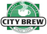 City Brew Coffee Jobs
