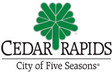 City of Cedar Rapids Jobs