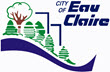 City of Eau Claire 3142749