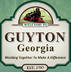 City of Guyton Jobs