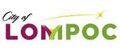 City of Lompoc 3332398