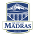 City of Madras PD Jobs