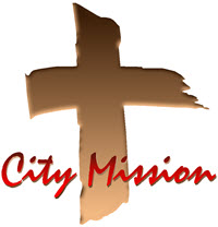 City Mission of Schenectady Jobs