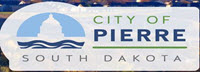 City of Pierre Jobs