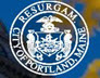 City of Portland ME Jobs