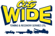 CITY WIDE TOWING Jobs