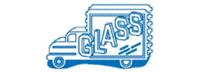 Clark Glass, Inc. 2321255