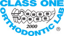 Class One Orhtodontic Laboratory Ltd Jobs