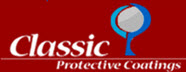 Classic Protective Coatings, Inc. Jobs
