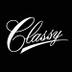 Classy Formal Wear