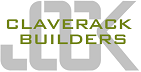Claverack Builders Jobs