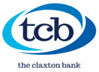 The Claxton Bank 3298513