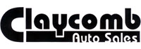 Claycomb Auto Sales, Inc.