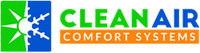 Clean Cut Landscape & Design Inc. Jobs