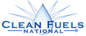 Clean Fuels National