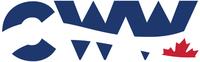 Clean Water Works Inc.