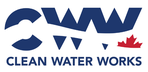 Clean Water Works Inc. Jobs