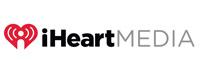 iHeartMedia Harrisonburg