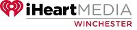 iHeartMedia Winchester Jobs