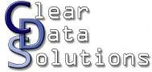 Clear Data Solutions, LLC Jobs