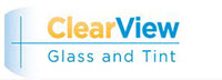 Clear View Glass and Tint LLC Jobs