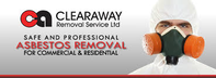 ClearAway Removal Service Jobs