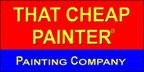 Clements Enterprises LLC Jobs