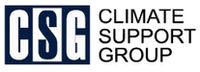 Climate Support Group, LLC Jobs
