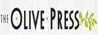 The Olive Press Jobs