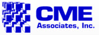 CME Associates, Inc. Jobs