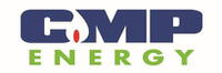 CMP ENERGY, INC.