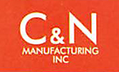 C&N Footlockers, Inc.