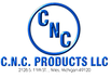 CNC Products LLC