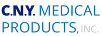 CNY Medical Products, Inc.