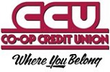 Co-op Credit Union 3281791