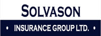 Solvason Insurance Group Jobs