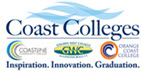 Orange Coast College Jobs