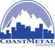 Coast Metal Solutions Ltd 3323982