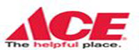Coastal ACE Hardware Jobs