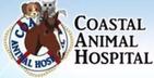 Coastal Animal Hospital, P.C. Jobs