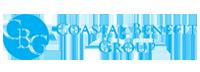 Coastal Benefit Group LLC Jobs