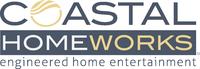 Coastal Homeworks Jobs