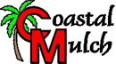 Coastal Mulch & Materials LLC. Jobs
