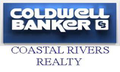 Coldwell Banker Coastal Rivers Realty Jobs