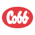 Cobb-Vantress Jobs