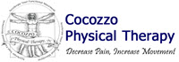 See all jobs at Cocozzo Physical Therapy